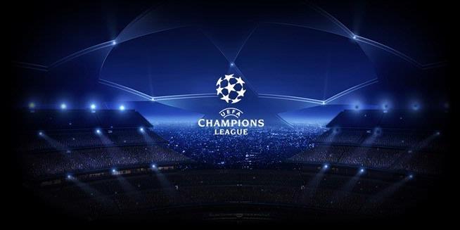 http://assets.kompas.com/data/photo/2013/04/03/1457372-logo-liga-champions-620X310.jpg