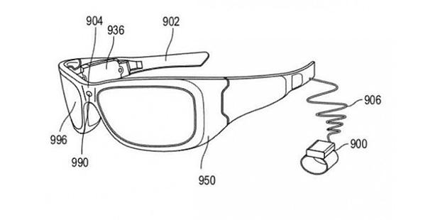 kacamata-pintar-microsoft-meluncur-2014-kompas-tekno-merilis-kacamata