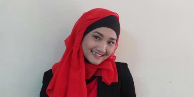 Fatin Shidqia Menjadi Juara X Factor Indonesia Season 1