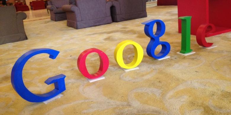 7 Proyek Sepesial Google