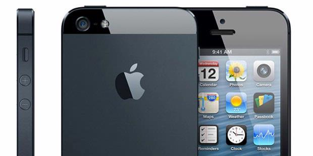 Harga iPhone di Emax Erafone, Global Teleshop, iBox Okeshop