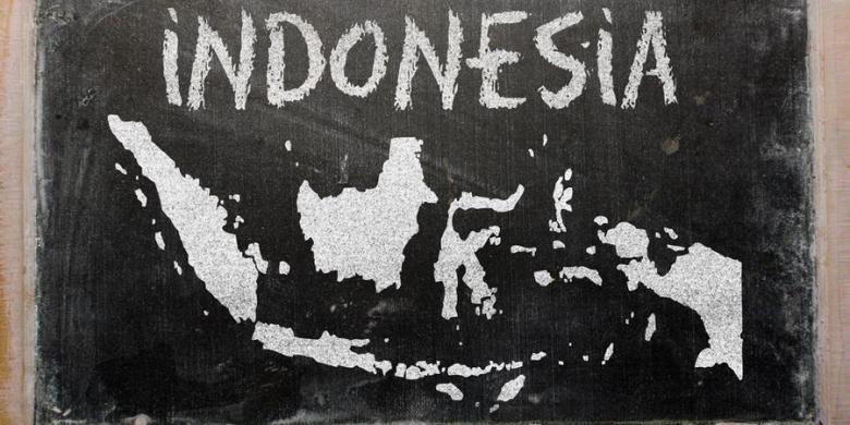 Indonesia Keluar dari Daftar Fragile Five