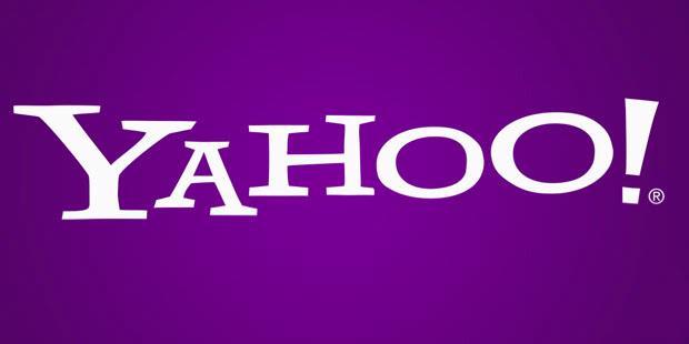 Yahoo Jepang Sempat Di Intip Peretas ! | Tehknologi