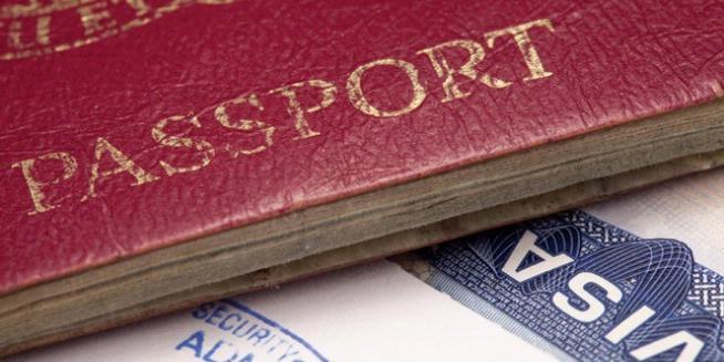 Terbang ke Kairo, Pilot Saudi Lupa Bawa Paspor