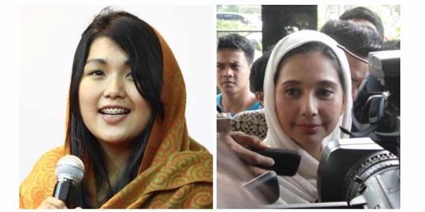 PKS: Kami Jadi Korban Utama Ulah Fathanah