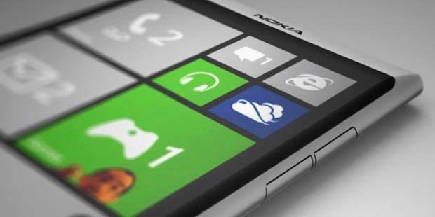 Sebab Kenapa Nokia Tidak Pakai Android