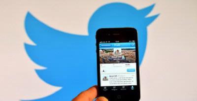 Bayaran Selebriti dalam sekali Nge-Tweet Berapa sih ?
