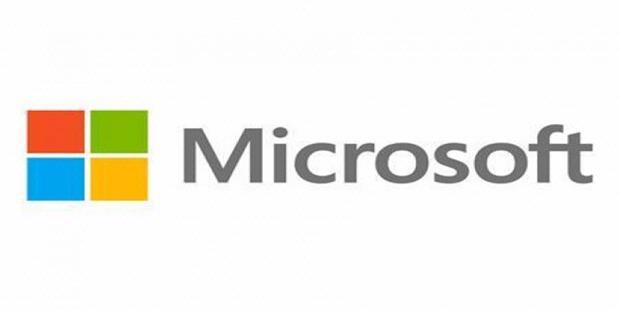 """""""Kutu"""" Windows 8.1 Dihargai Rp 1 Miliar"""
