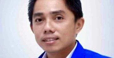 Inilah Kronologi Tewasnya Wakil Sekretaris DPD PAN