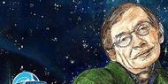 Stephen Hawking: Sains Lebih Menjanjikan daripada Agama