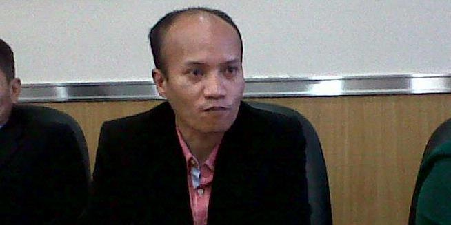DPRD Interpelasi Jokowi, Mayoritas dari Fraksi Demokrat