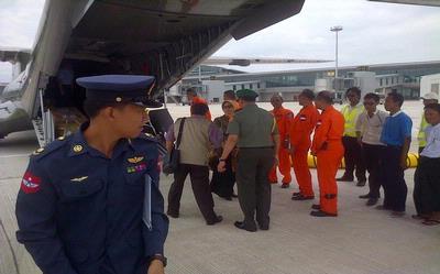 Produk Alat Pertahanan Indonesia Tak Bermasalah