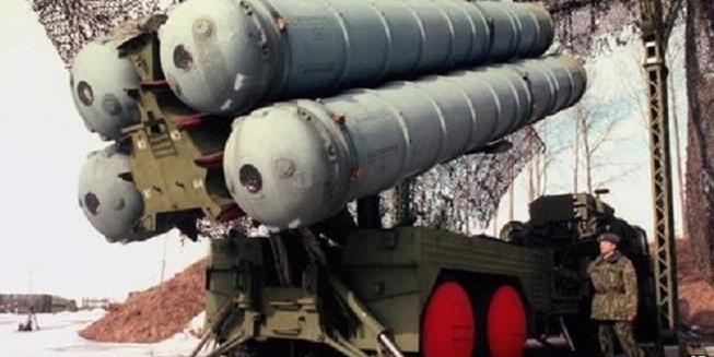 Rusia Kecam Keputusan Uni Eropa Cabut Embargo Senjata ke Suriah