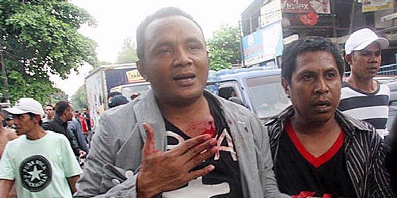 Tito Kei