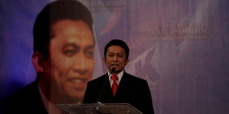 Kapan Indonesia Bisa Nikmati Internet 4G LTE?