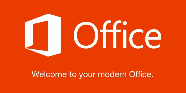 Microsoft Office Akhirnya Rilis untuk Platform iOS