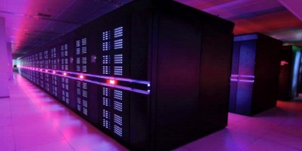 http://assets.kompas.com/data/photo/2013/06/19/1557047620X310.jpg?1371632224890