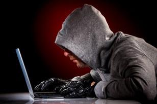Kisah 5 Hacker Pembobol 160 Juta Kartu Kredit