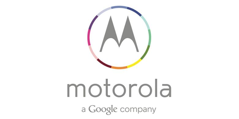 KOMPAStekno Spesifikasi Moto X Bisa Dipesan Sesuai