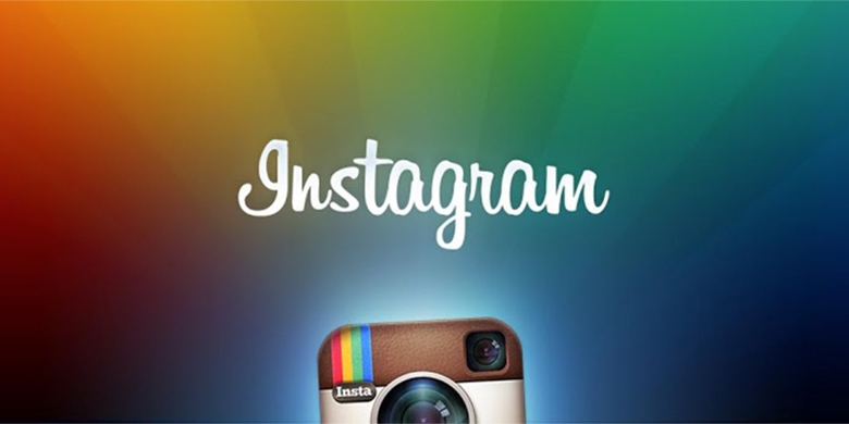 Resmi, 5 Akun Instagram Bisa Dibuka Dari 1 Aplikasi