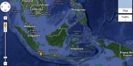 Google Maps Kini Bebas Awan