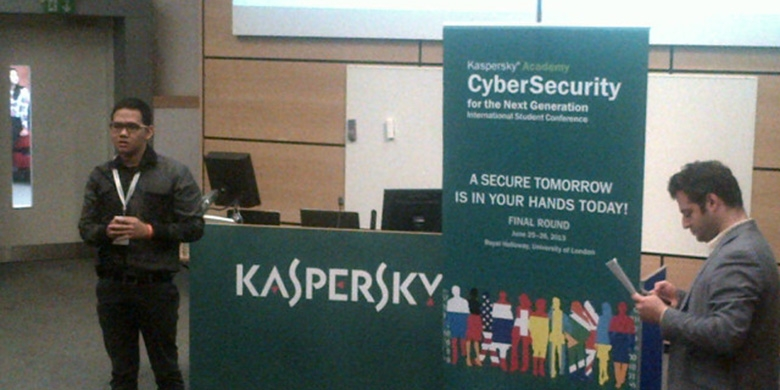 http://asalasah.blogspot.com/2013/07/mahasiswa-itb-juara-cyber-security.html
