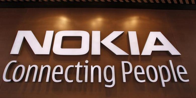 "Nokia Siapkan ""Smartphone"" Penantang Galaxy S8"