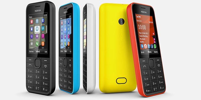 Harga Hp Nokia Bekas 2013 2014