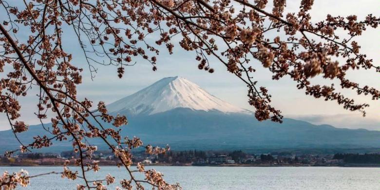 Alasan Jepang Jadi Tren Di Kalangan Wisatawan Indonesia