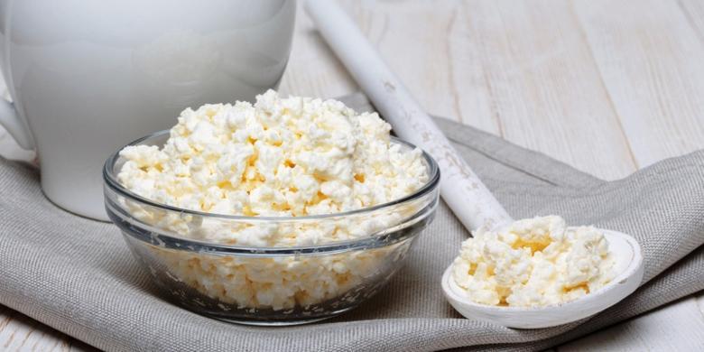 10 Pengganti Daging Paling Sehat untuk Vegetarian