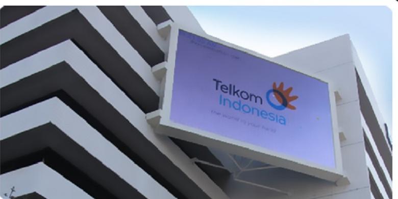 Telkom University Beroperasi Akhir Agustus