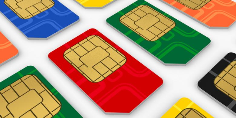 Telkom-Telkomsel Tolak Tarif Baru Simetris, Operator Lain Setuju