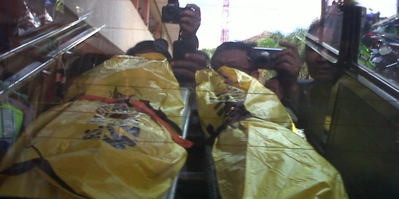 Berita Tulungagung Jawa Timur di Tulungagung Jawa Timur