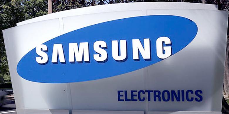 Samsung Mulai Uji Jam Tangan Pintar