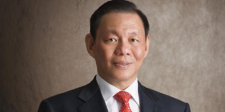 Three Keys to Successful Business Tanoto