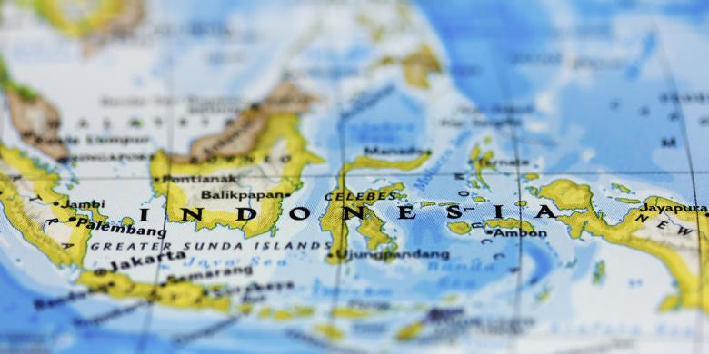 Lower the World Bank Indonesia's Economic Growth of 5.2 Percent Year Ahead So