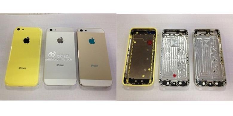 """H-14, """"Fanboy"""" Sudah Antre iPhone 5S"""