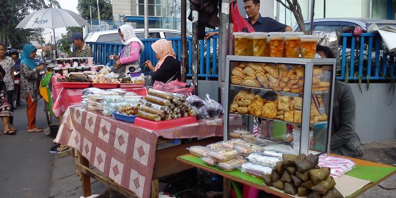 Permalink to 3 Peluang Bisnis Bulan Puasa 2016 yang Cocok
