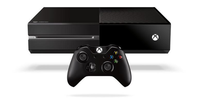 "Tekno - ""Xbox One dan PS4 Tak Mungkin Samai PC"""