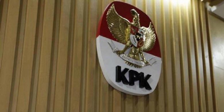 Ruangan Panitera di PN Jakarta Pusat Disegel KPK
