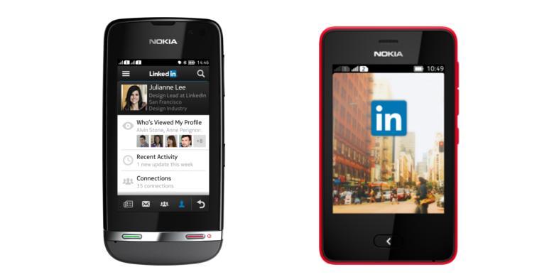 0442141Aplikasi-LinkedIn-di-Nokia-Asha-311-dan-Asha-501780x390.jpg