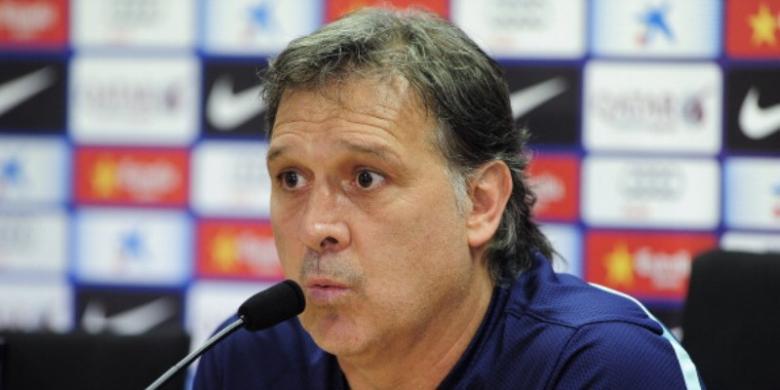 AGEN BOLA Barcelona Rebut Piala Super Spanyol AGEN SBOBET