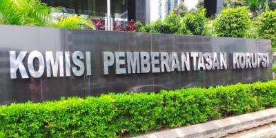 KPK Periksa Wakil Bupati Lebak Amir Hamzah