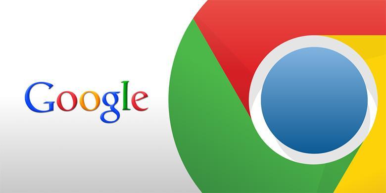 Akhirnya, Chrome Berhenti Bikin Baterai Laptop Boros