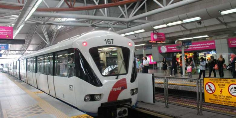 Image Result For Travel Gambir