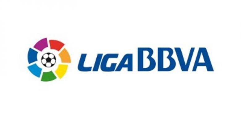 Hasil Lengkap Liga Spanyol: Barca Belum Terkalahkan, Madrid Jaga Jarak