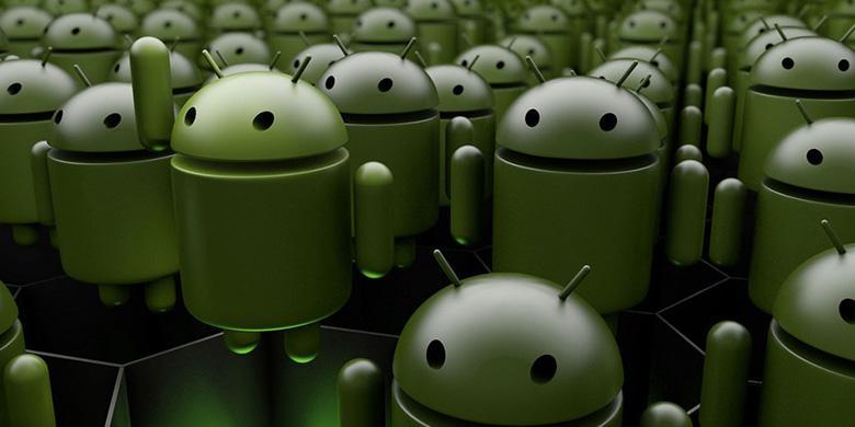 Ini Dia, Game Android Terbaik 2014