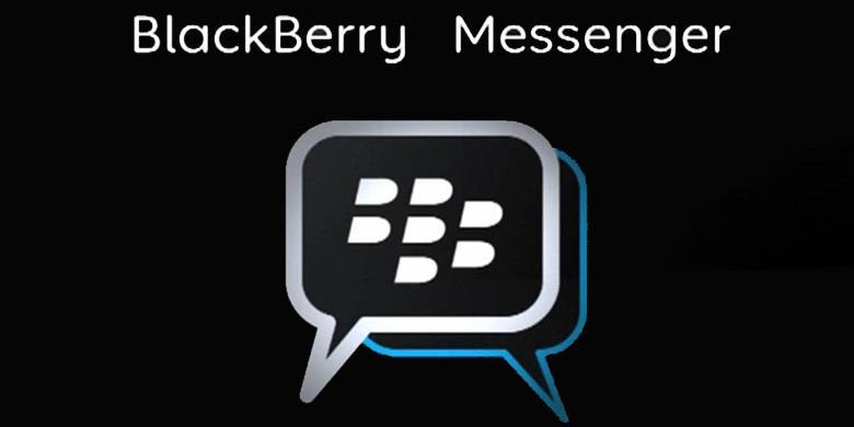 BlackBerry Mau Bikin BBM untuk PC