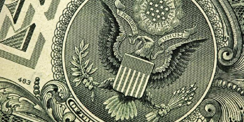 """Pemerintah AS """"Shutdown"""", Inilah Akar Masalahnya"""