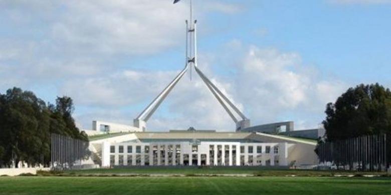 Seusai Penembakan di Kanada, Australia Perketat Keamanan
